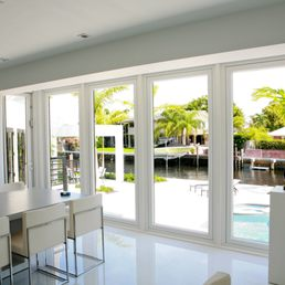 Photo of Coastal Windows \u0026 Doors - West Palm Beach FL United States & Coastal Windows \u0026 Doors - Windows Installation - 8300 Resource Dr ... Pezcame.Com