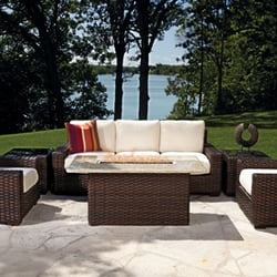 JC Swansons Fireplace and Patio Shop Get Quote 36 Photos