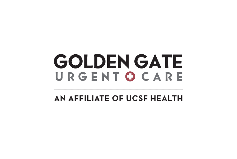 Golden Gate Urgent Care