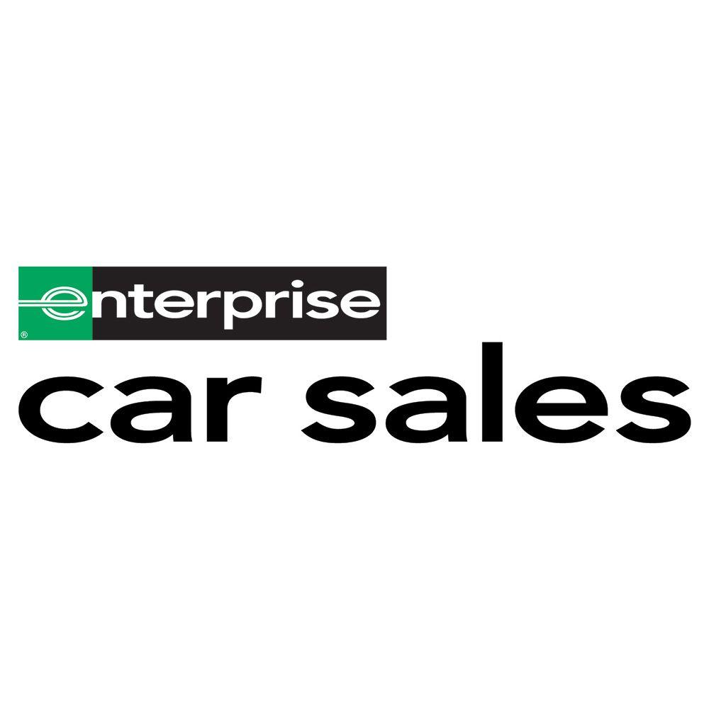 Enterprise Car Sales: 555 E Galbraith Rd, Cincinnati, OH