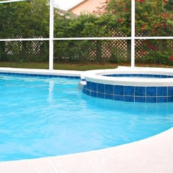 Total Swimming Pool Refurbishment Solution and Maintenance ...