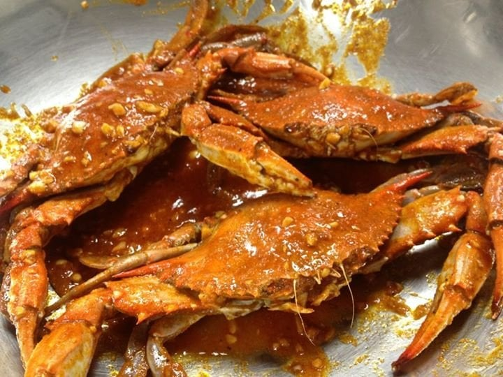 Seafood Restaurants In Fountain Valley Ca