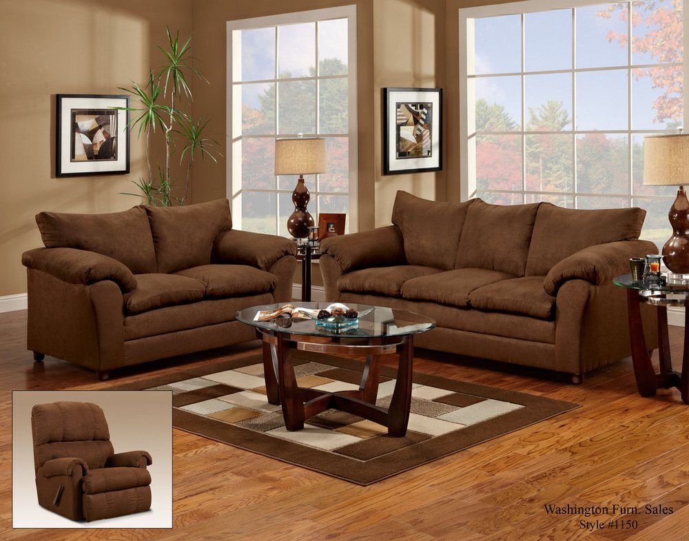 Hughes Thrift Shoppe: 961 US Hwy 90 W, Defuniak Springs, FL