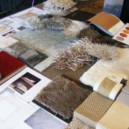 Raumausstattung Stuttgart studio lamisse handwerk für raumausstattung interior design
