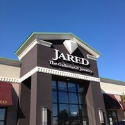 Jared Galleria of Jewelry 15 Photos 43 Reviews Jewelry 1700