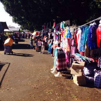 national city swap meet reviews