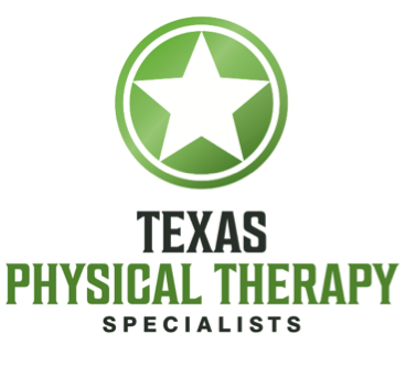 Texas Physical Therapy Specialists: 3303 Rogers Rd, San Antonio, TX