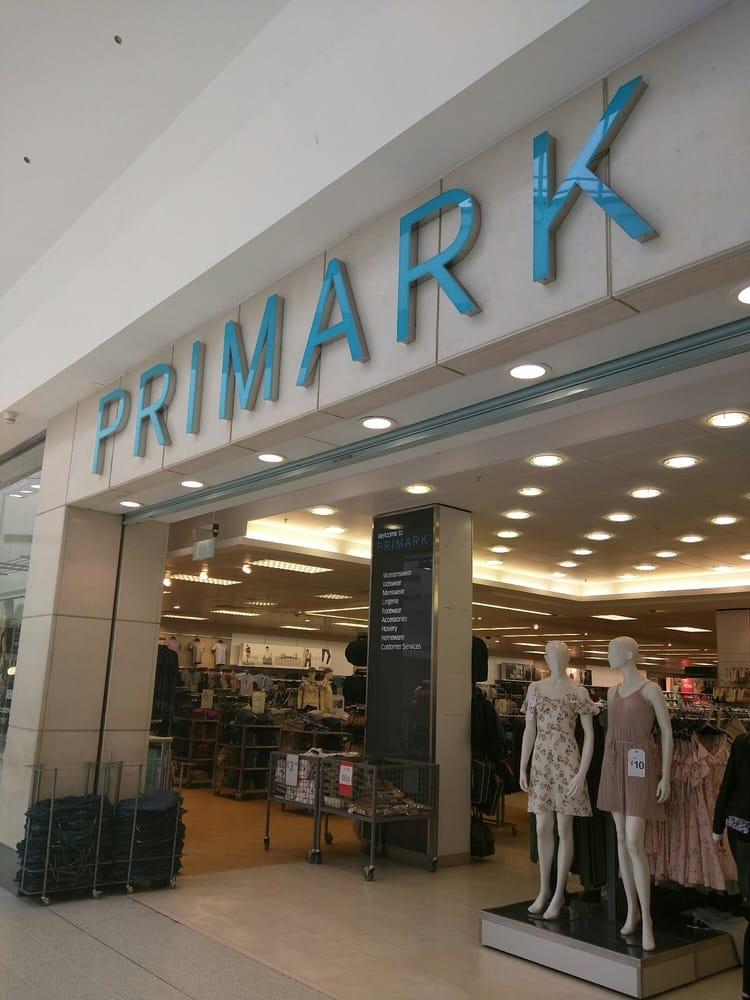 primark women 39 s clothing goosecroft road stirling. Black Bedroom Furniture Sets. Home Design Ideas