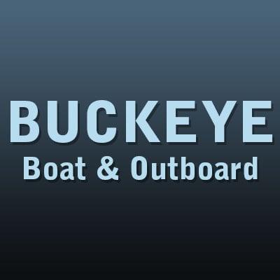 Buckeye Boat and Outboard: 701 Kintner Pkwy, Sunbury, OH