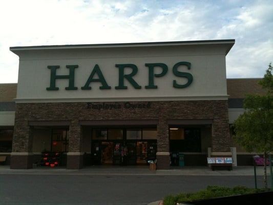 Harps Deli 715 N 2nd St Rogers, AR Pharmacies - MapQuest