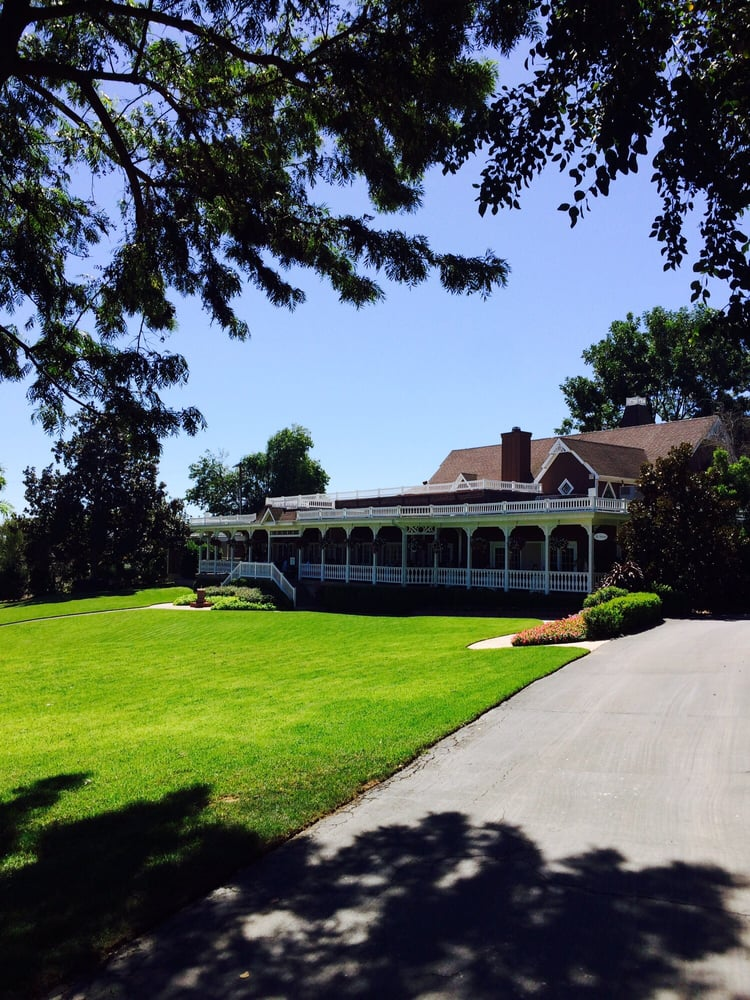 Photos For Grand Tradition Estate Gardens Yelp