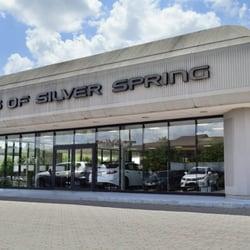 darcars lexus of silver spring 37 photos 76 reviews car dealers 2505 prosperity ter. Black Bedroom Furniture Sets. Home Design Ideas
