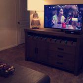 Fabulous American Signature Furniture 49 Photos 38 Reviews Home Interior And Landscaping Oversignezvosmurscom