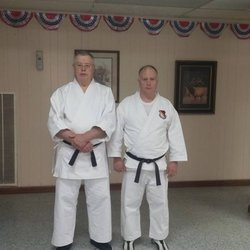 THE BEST 10 Martial Arts near Belfast, ME 04915 - Last Updated