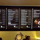 Koi cafe 22 photos 16 reviews cafes 201 victoria for Koi 1 utama