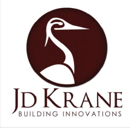 Jd Krane: Pharr, TX