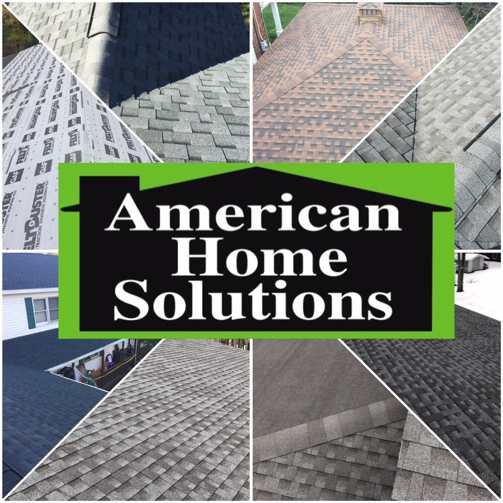 Replace Roof Mc Connellsville Ny Find Affordable Roofers