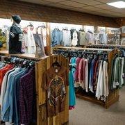 4107167c4af0c Jackson s English   Western Store - 16 Photos - Accessories - 1110 W ...