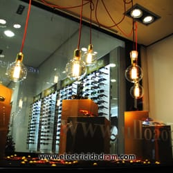Electricidad Ram Request A Quote 13 Photos Lighting