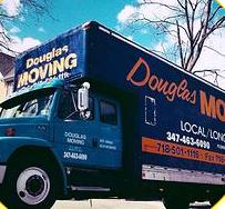 Douglas Moving: Brooklyn, NY