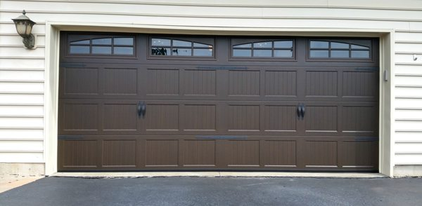 K J Door Services 751 Harleysville Pike Telford Pa Doors Garage