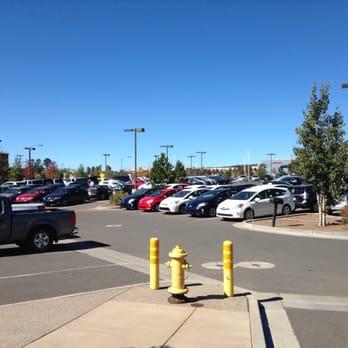 Perfect Photo Of Findlay Toyota Flagstaff   Flagstaff, AZ, United States