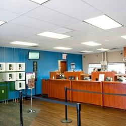 Arizona Central Credit Union - Banks & Credit Unions ...