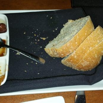 Toscana Restaurant Windsor Reviews