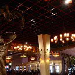 Hollywood casino charles town hotel