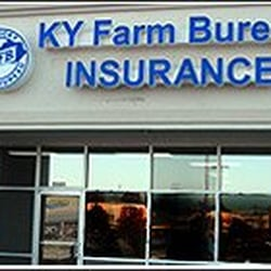 kentucky farm bureau insurance get quote insurance. Black Bedroom Furniture Sets. Home Design Ideas
