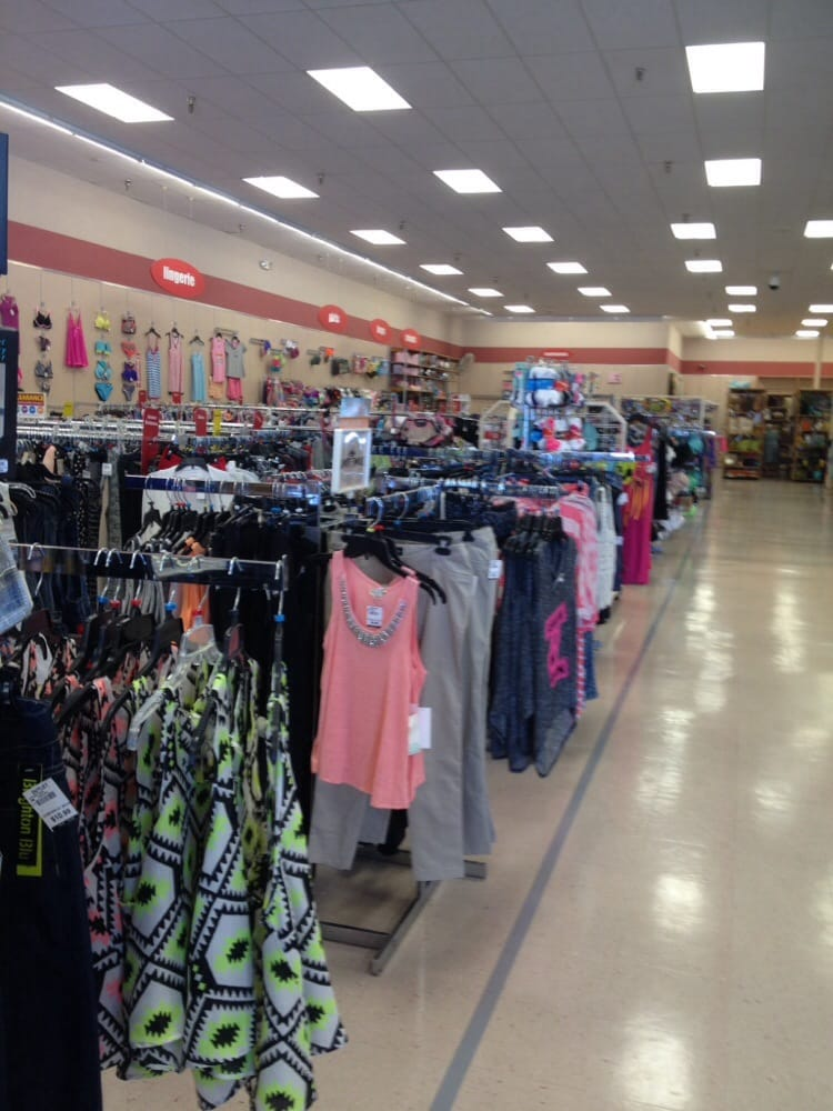 1b0445726 Beall's Outlet - Outlet Stores - 9742 St Augustine Rd, Southside ...