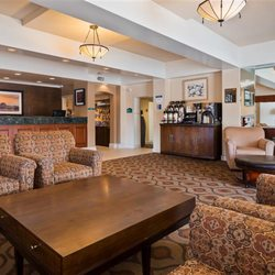 Best Western Merry Manor Inn 171 Photos 60 Reviews