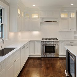 Carole Kitchen And Bath Design 77 Photos 10 Reviews Interior 215 M St Woburn Ma Phone Number Yelp