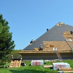 Safeguard Construction Company Inc 27 Photos Contractors 2819