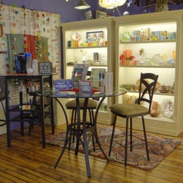 Photo Of Fairhaven Furniture New Haven Ct United States Gifts Accessories