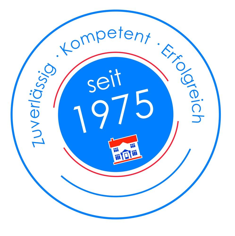 Berger 1a immobilien richiedi preventivo agenzie - Agenzie immobiliari ad amburgo ...