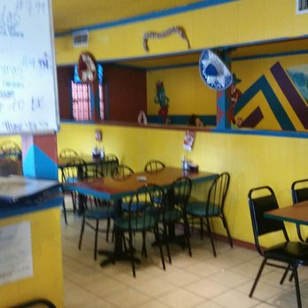 Photo Of Arroyo S Mexican Restaurant Taqueria Sherman Tx United States