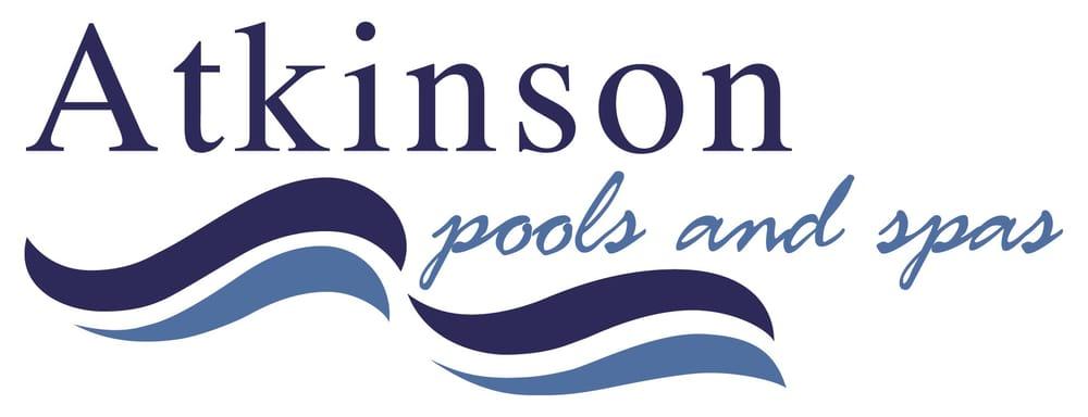 Atkinson Pools and Spas