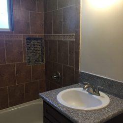 Kazuya Plumbing Repair CLOSED Photos Plumbing - Bathroom remodel torrance ca
