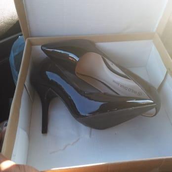 Shoe Nami Outlet New Orleans