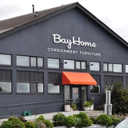 Photo of Bay Home Consignment Furniture - Berkeley, CA, United States. Bay  Home ...