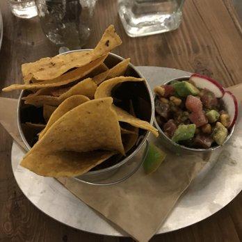 Vida Taco Bar 46 Photos Amp 60 Reviews Mexican 541