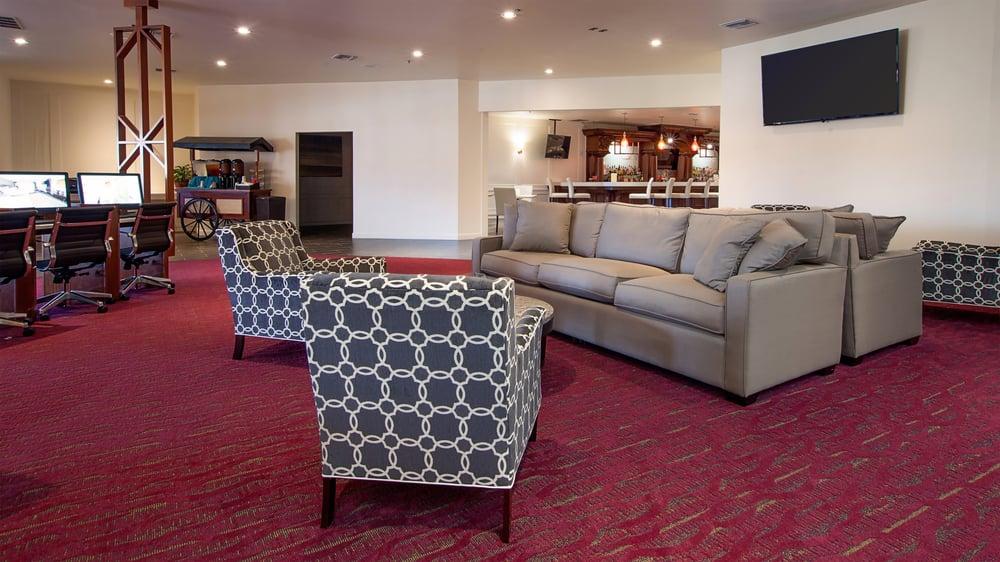 Holiday Inn Panama City - Panama City