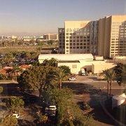 Anaheim Marriott Suites 169 Photos 283 Reviews Hotels