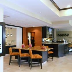 Hilton Garden Inn 25 Photos 68 Reviews Hotels 3528 Gateway St Springfield Or Phone