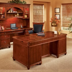 Photo Of Flint Office Furniture   Albany, GA, United States