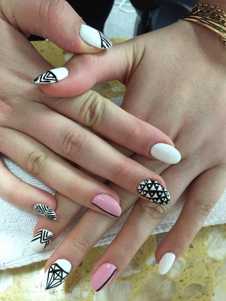Galaxy Nails - Nail Salons - Wanneroo Rd, Westminster, Westminster ...