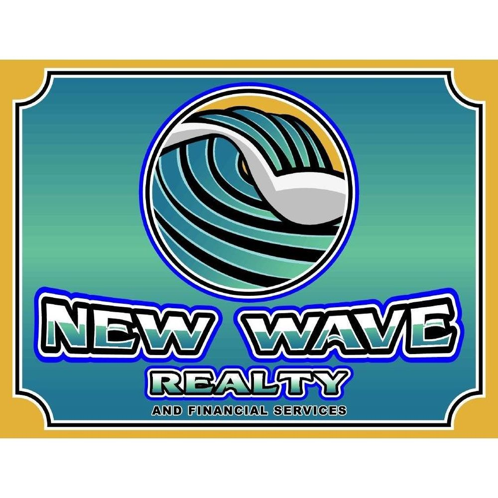 New Wave Realty: 939 8th St, Arcata, CA