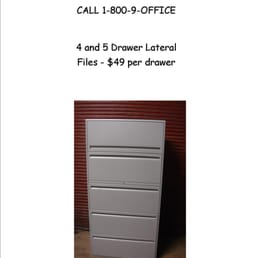 Photo Of Office Furniture Outlet   York, PA, United States. Mayu0027s Special #