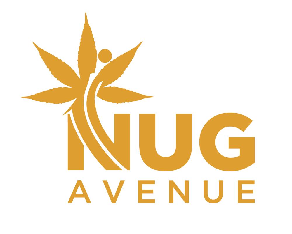 Nug Avenue: Azusa, CA